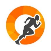 Full Marathon (42.195K)