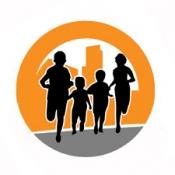 Kids Run - 2.1K