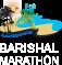 Barishal Marathon